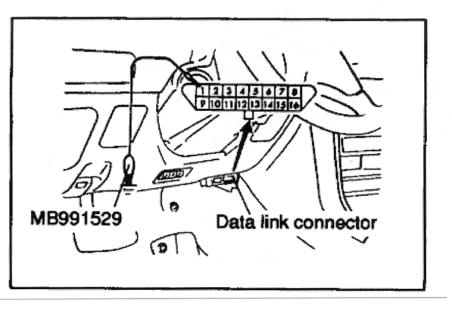 1998 oldsmobile intrigue fuse diagram html
