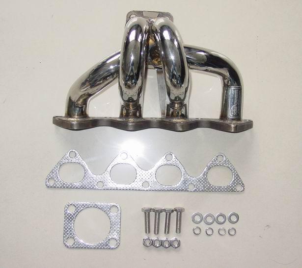 Td05 14b Turbo: Index Of /images/turbomanifolds